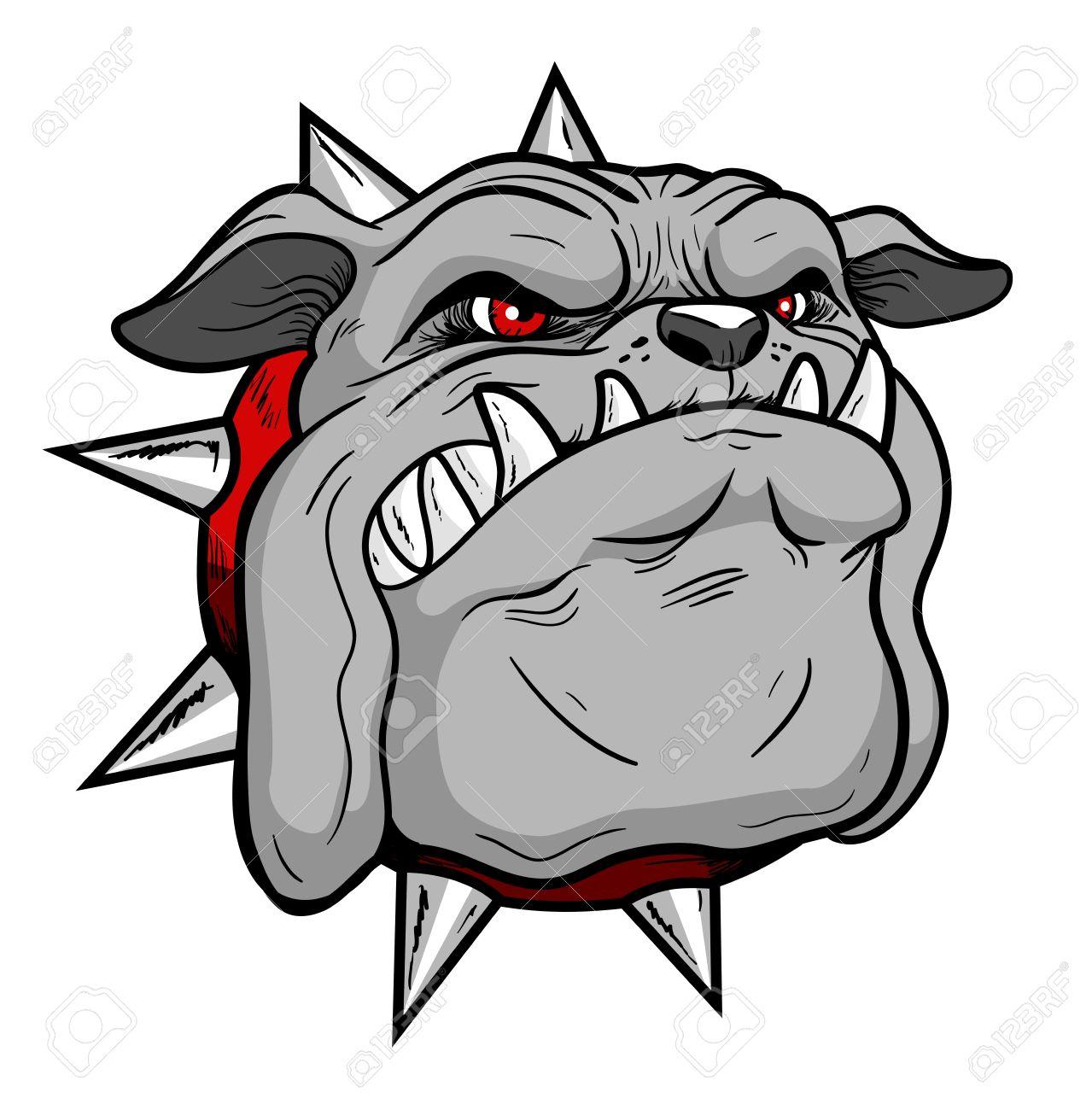 6 best bulldog tattoo designs rh askideas com bulldog tribal tattoo designs marine bulldog tattoo designs