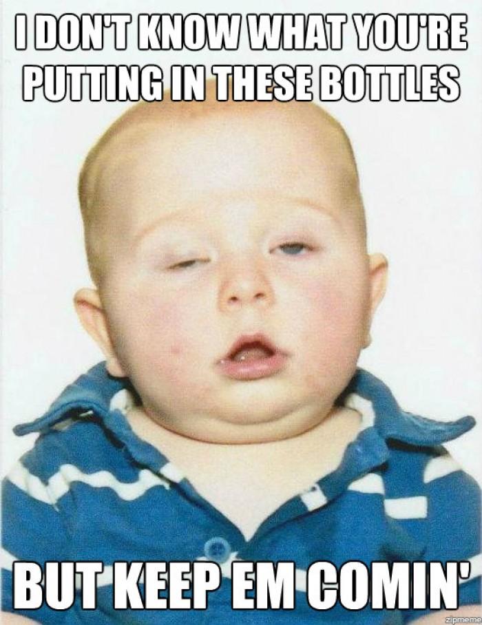 Baby-Funny-Drinking-Meme.jpg