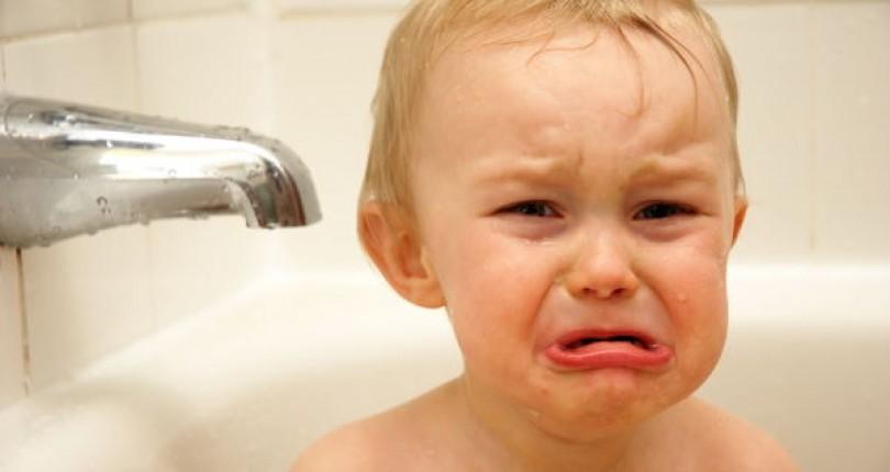 ผลการค้นหารูปภาพสำหรับ baby crying funny