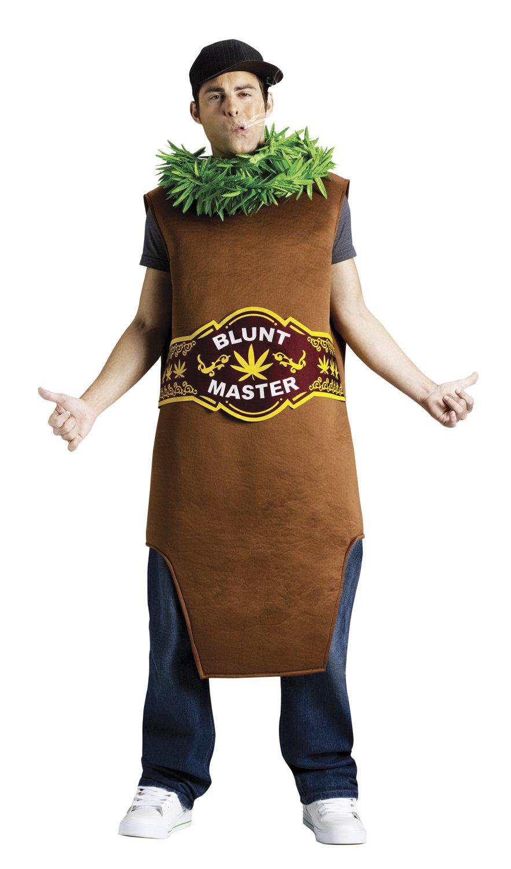 funny adults halloween costume ideas