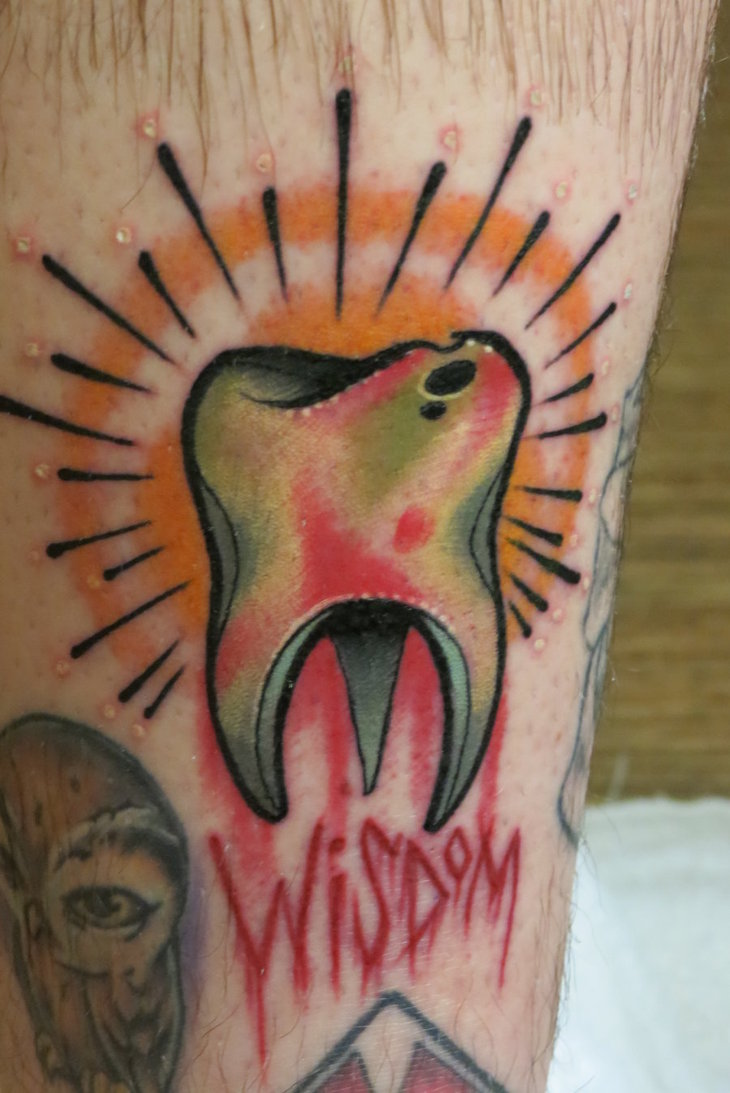 an analysis of the tattoo art in the united states Man ray's career is distinctive above all for the success he achieved in both the united states  f-holes have become a popular tattoo  review/art man ray's.