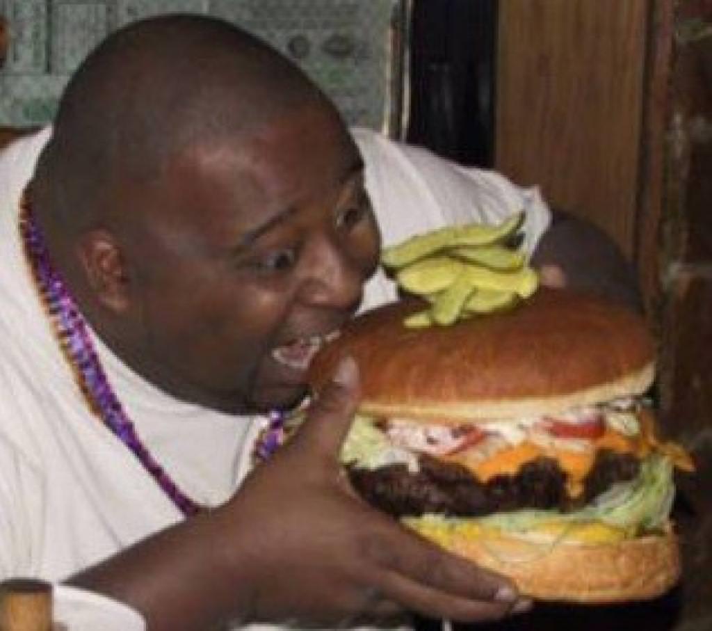 Funny Fat Man Funny Fat Peopl...
