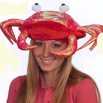 31 Very Funny Hat Pictures And Images