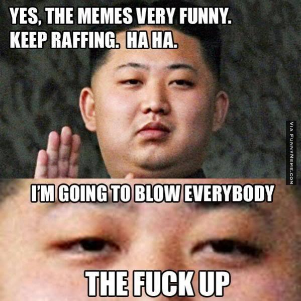 I Am Going To Blow Everybody Funny Meme Image 55 most funny memes on the internet,Most Funny Memes