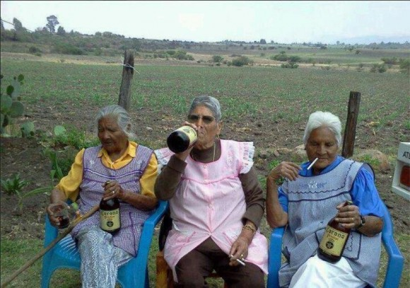Image result for funny drunk ladies