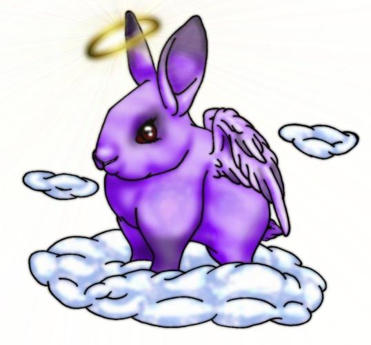 Askideas Com: Rabbit Tattoos