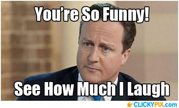 flirting memes sarcastic memes gif funny memes