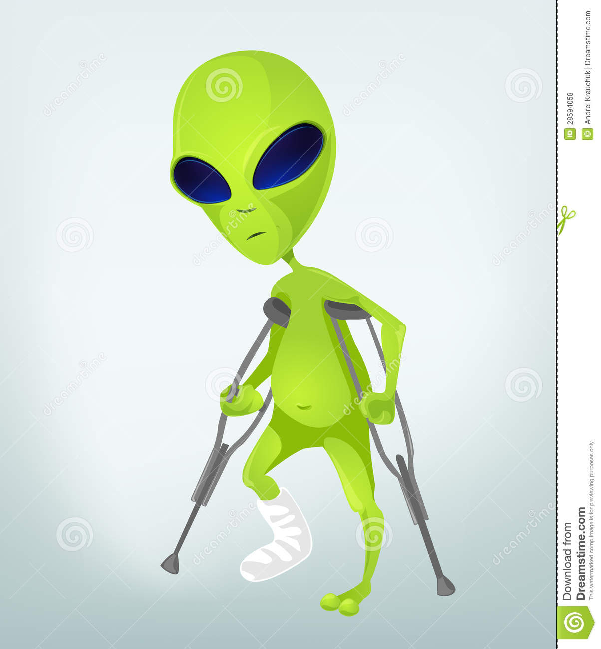 15 most funny alien pictures