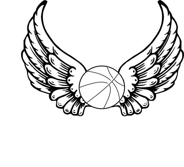 6 Cool Basketball Tattoo Designs Samples And Ideas