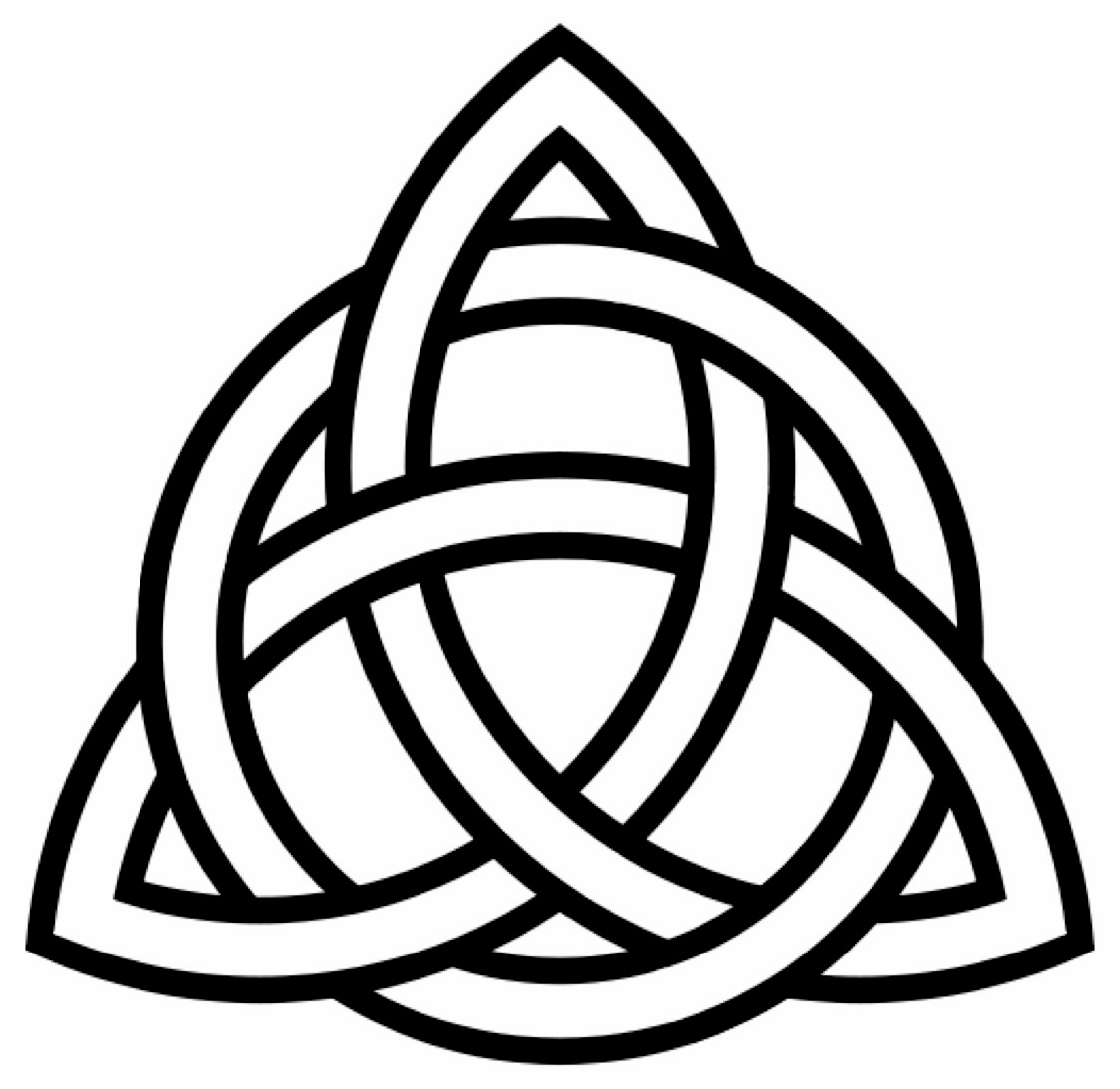 54 celtic knot tattoo designs and ideas celtic knot tattoo design buycottarizona Gallery
