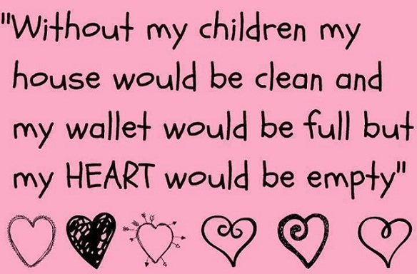 Love Quotes For Kids Endearing 31 Most Funny Children Pictures And Photos