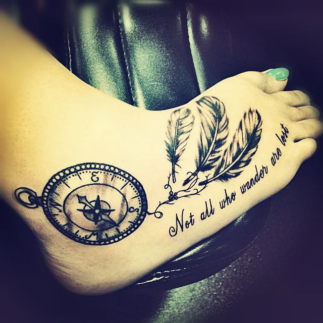 40 Dreamcatcher Tattoos On Foot Classy Dream Catcher Foot Tattoo