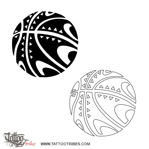 6 Cool Basketball Tattoo Designs Samples And Ideas,Lehenga Blouse Designs 2020 Front
