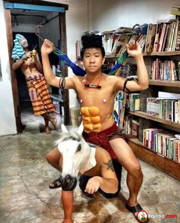 https://www.askideas.com/media/20/Funny-Asian-Guy-With-Fail-Six-Pack-Image.jpg