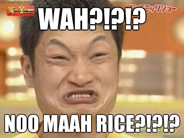 Very Funny Meme Pictures : Very funny asian pictures and photos