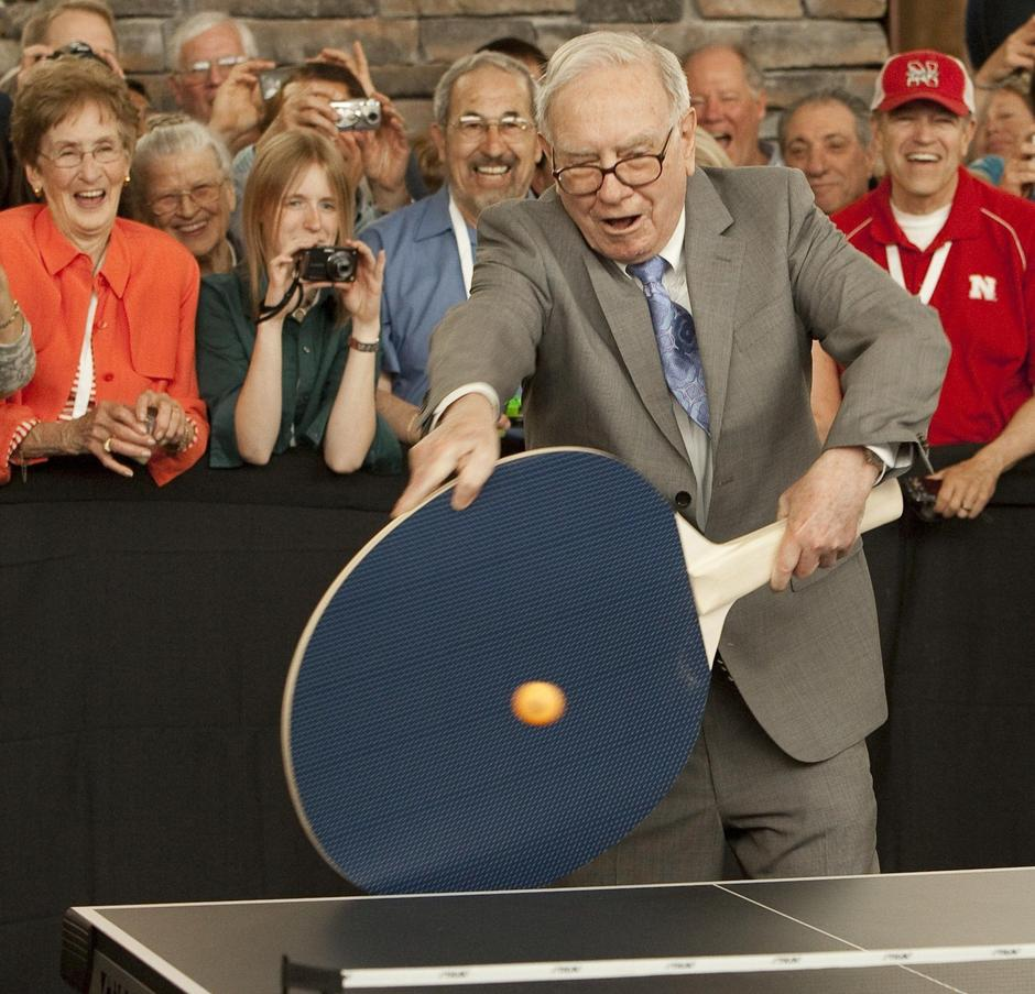 24 most funny table tennis pictures and photos