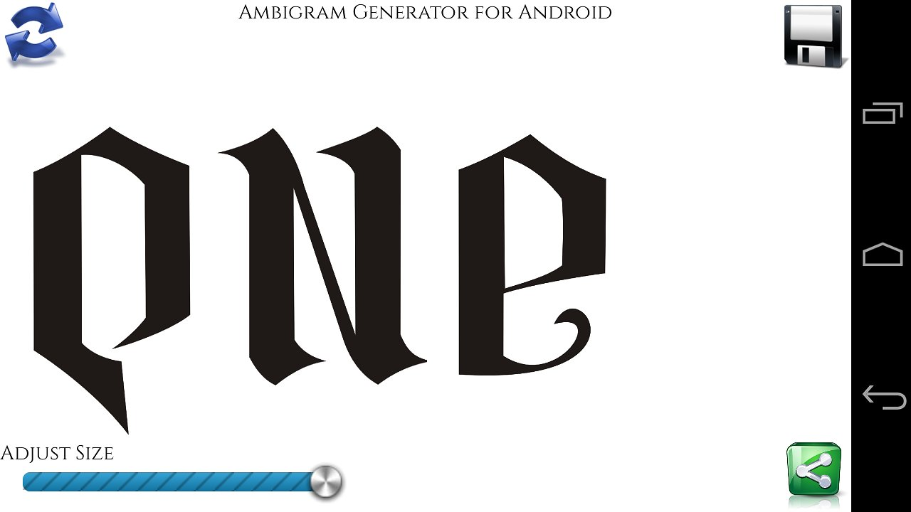 tattoo template generator - 22 latest ambigram tattoo designs and ideas
