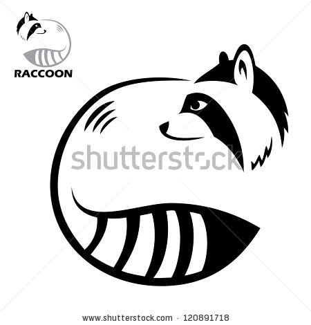 5 Raccoon Tattoos Designs in addition How do you furthermore 25 Pretty Winged Angel Tattoos moreover Blog also Musikadisco. on easy to do nail designs at home