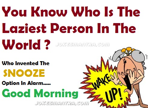 25 very funny greetings pictures and images good morning greeting funny image m4hsunfo
