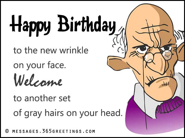 25 very funny greetings pictures and images happy birthday wishes funny greeting m4hsunfo