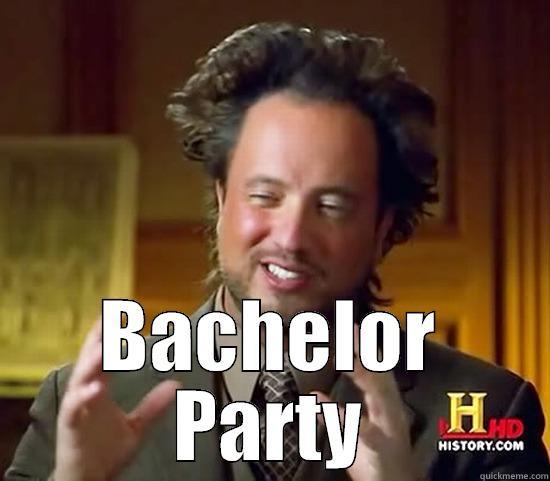 Bachelor Party Funny Meme Image bachelor party funny meme image