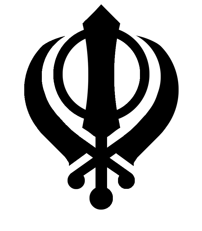 Tattoo Designs Khanda: 6+ Awesome Sikhism Tattoo Designs