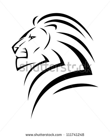 82 Famous Lion Tattoo Design Sketches Lion outline png collections download alot of images for lion outline download free with high quality for designers. 82 famous lion tattoo design sketches