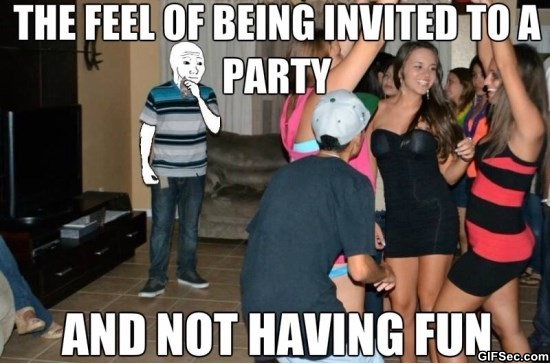 Funny Meme Pictures Party : Funny party images and photos