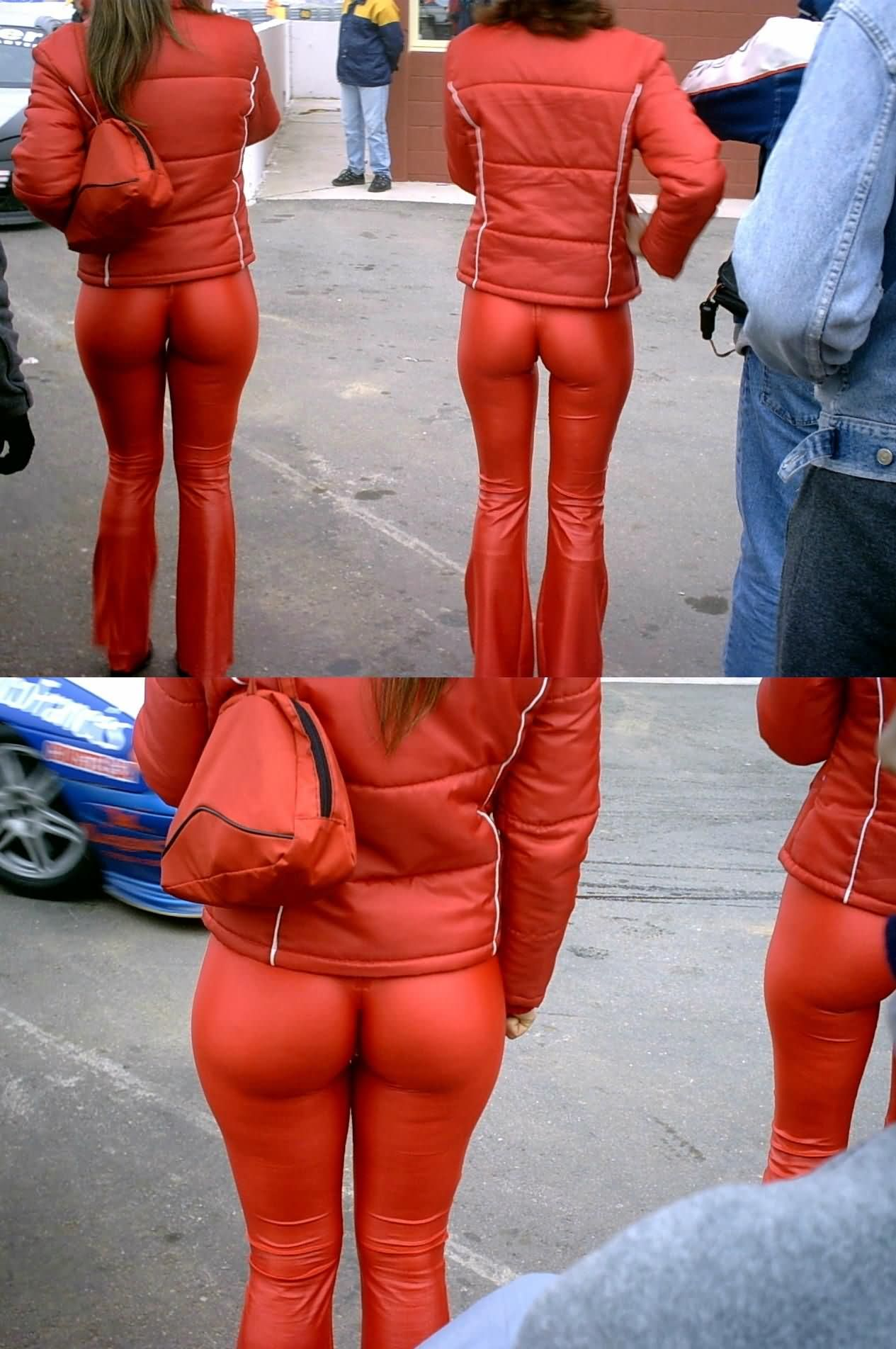 30 Very Funny Pant Pictures And Images