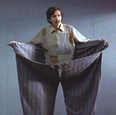 Man-With-Funny-Big-Trouser.jpg