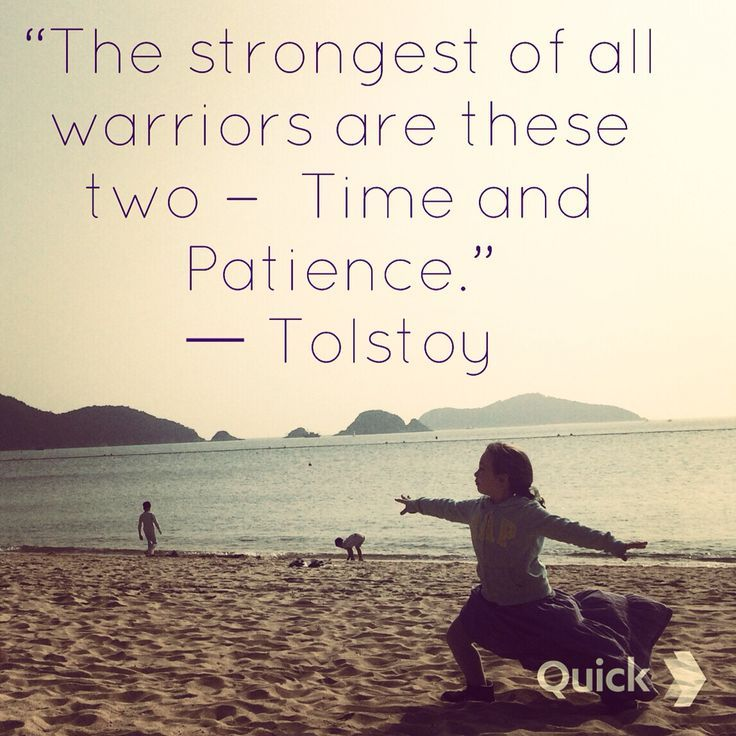 Warriors Don T Cry Summary Chapter 16: The Strongest Of All Warriors Are These Two