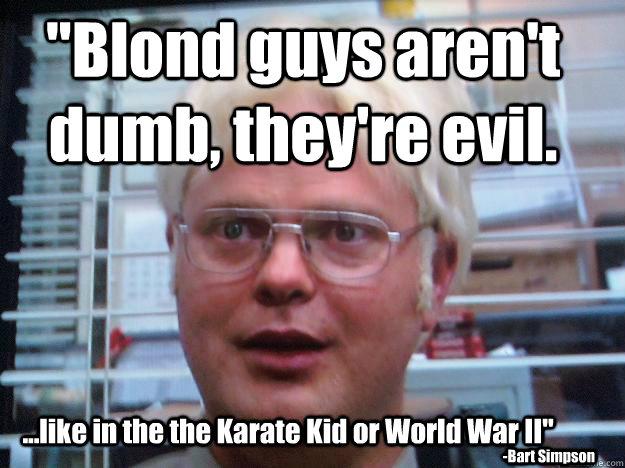 Funny Drunk Guy Meme : Funny drunk guy مستی و شوخیu c دوستان