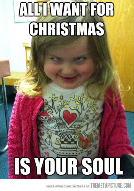 blonde little girl meme - photo #7