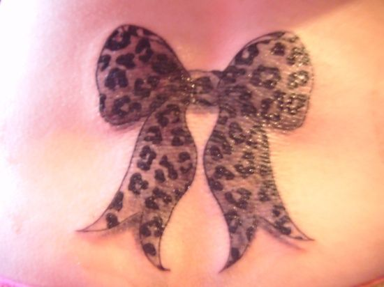 80 beautiful cheetah tattoos. Black Bedroom Furniture Sets. Home Design Ideas