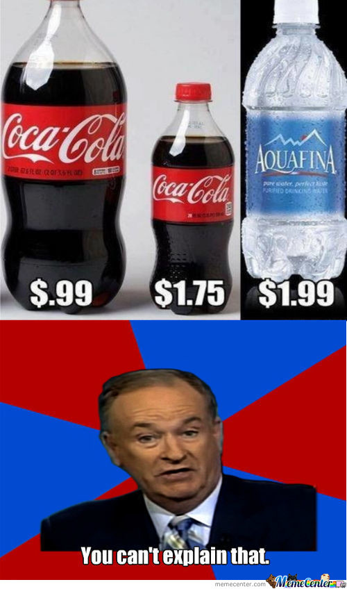 40 Very Funny Coke Pictures And Images
