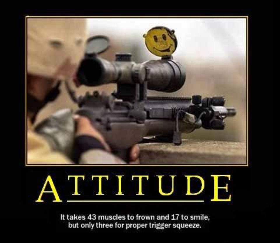 Shooting Quotes 30 Very Funny Gun Pictures And Images