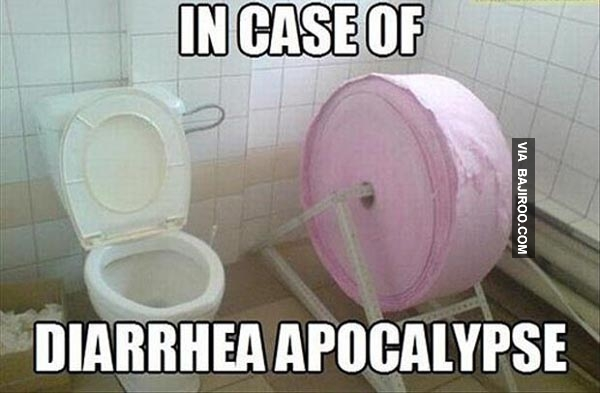 https://www.askideas.com/media/24/In-Case-Of-Diarrhea-Funny-Toilet-Paper.jpg