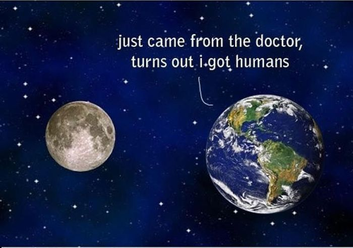 funny space jokes - 700×492