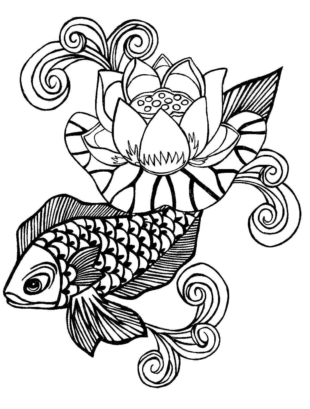 Black And White Tattoo Designs - Wiring Diagrams •