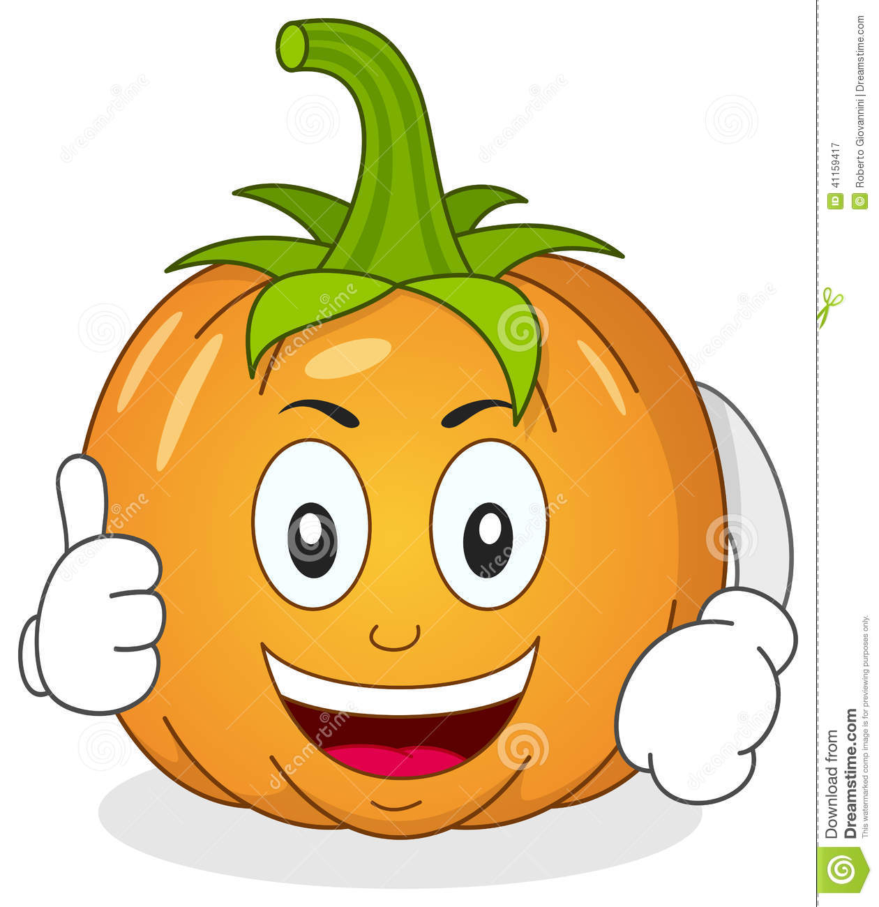 https://www.askideas.com/media/24/Pumpkin-Funny-Thumbs-Up-Picture.jpg