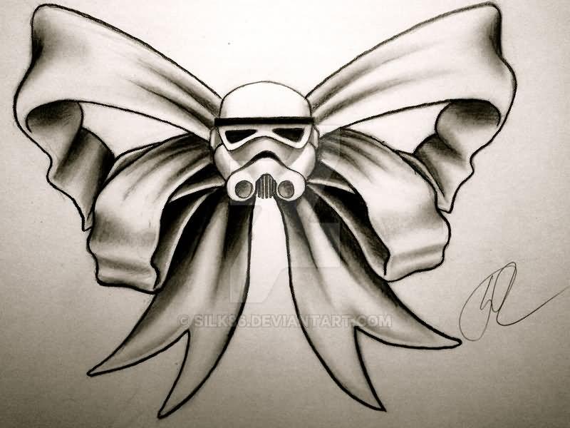 17 star wars tattoos designs. Black Bedroom Furniture Sets. Home Design Ideas