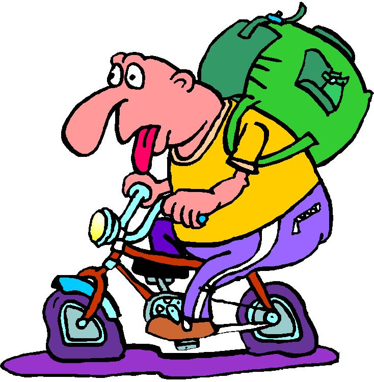 funny bicycle clip art picture rh askideas com clipart funny faces clipart funny sayings