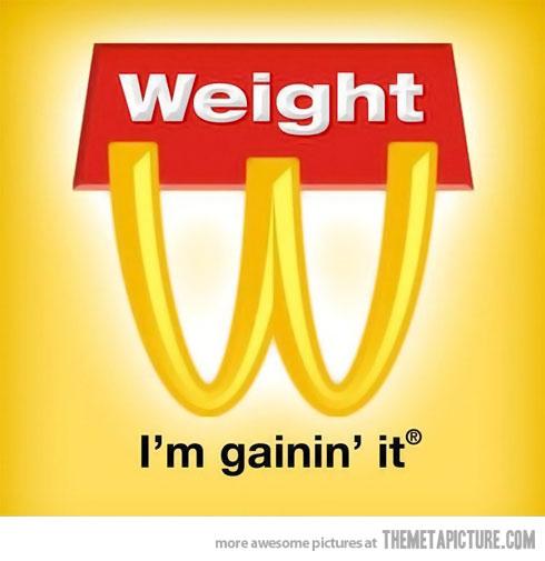 https://www.askideas.com/media/25/I-Am-Gainin-It-Funny-McDonald-Image.jpg
