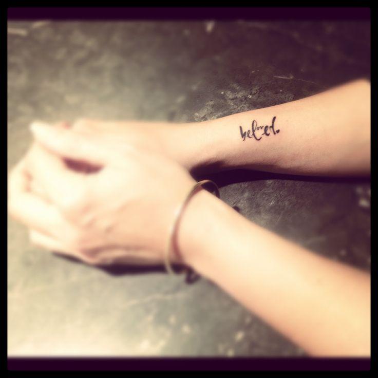 Czeshop Images Tattoo Designs For Girls On Side Wrist
