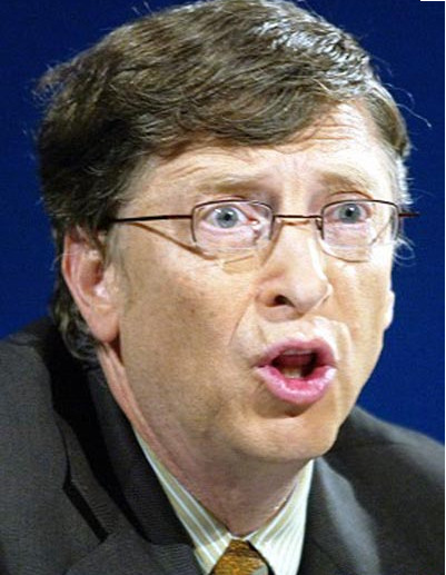 Bill gates nude photo pictures-3402