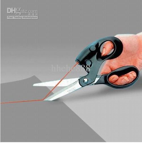 tag remover gun
