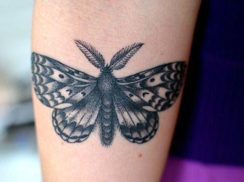 tattoo mandala bedeutung insanely deep and positive lotus. Black Bedroom Furniture Sets. Home Design Ideas