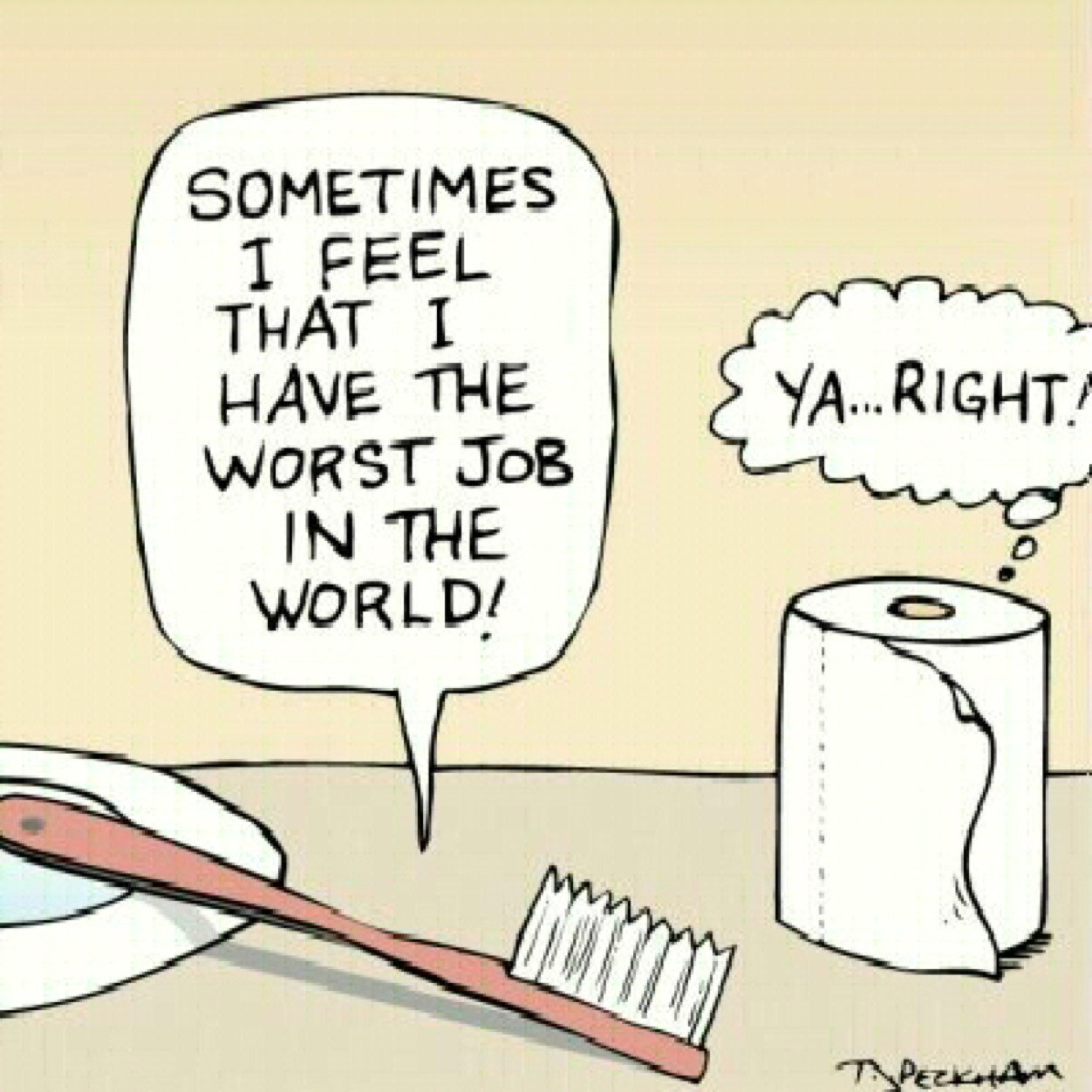 15 most funniest bathroom humor pictures of all the time