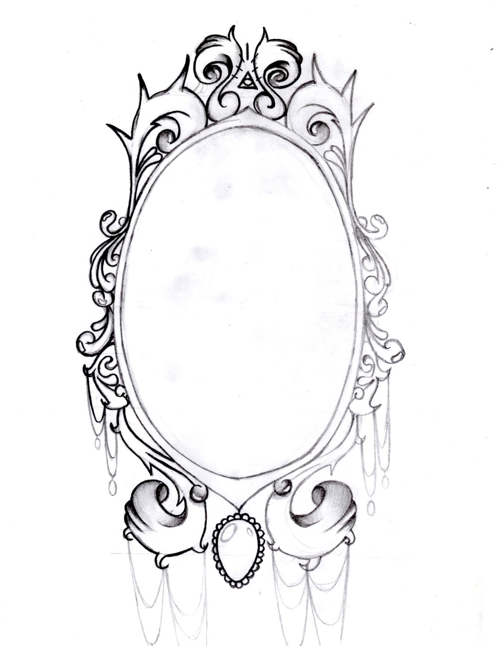 frame tattoo designs. Frame Tattoo Designs