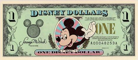 Imagini pentru funny money